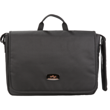сумка для компьютера, коллекция BLACK