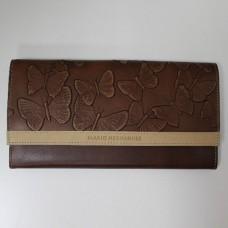 Женская сумка: портмоне – организатор.