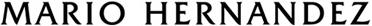 """ООО """"АЛЛЕРА"""", эксклюзивный дистрибьютор марки MARIO HERNANDEZ в России"""